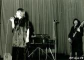Lütte live_800_569.jpg