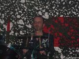 MONOKEL & Shawue 06.02.10 Freileben 082.jpg