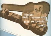 Gitarrenkoffer_800_564.jpg