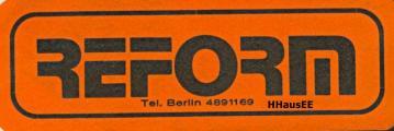 Sticker_800_267.jpg