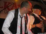 Gundermann - Party 20. 02. 10 HOyerswerda 094.jpg