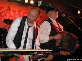 Gundermann - Party 20. 02. 10 HOyerswerda 110.jpg