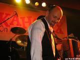 Gundermann - Party 20. 02. 10 HOyerswerda 243.jpg