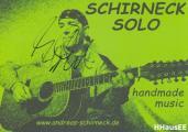 Schirneck AK_800_561.jpg