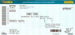 Ticket Kosmos_800_372.jpg