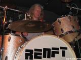 RENFT 04.04.10 Medingen 160.jpg