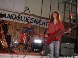 5. Rock- und Bluesnacht 10.04.10 Mülsen 045.jpg