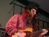 5. Rock- und Bluesnacht 10.04.10 Mülsen 068.jpg