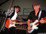 5. Rock- und Bluesnacht 10.04.10 Mülsen 149.jpg