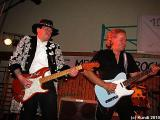 5. Rock- und Bluesnacht 10.04.10 Mülsen 178.jpg