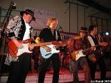 5. Rock- und Bluesnacht 10.04.10 Mülsen 188.jpg