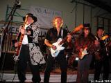 5. Rock- und Bluesnacht 10.04.10 Mülsen 190.jpg