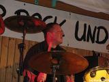 5. Rock- und Bluesnacht 10.04.10 Mülsen 192.jpg