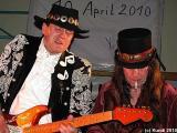 5. Rock- und Bluesnacht 10.04.10 Mülsen 151.jpg