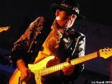 5. Rock- und Bluesnacht 10.04.10 Mülsen 153.jpg