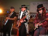 5. Rock- und Bluesnacht 10.04.10 Mülsen 158.jpg