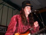 5. Rock- und Bluesnacht 10.04.10 Mülsen 167.jpg