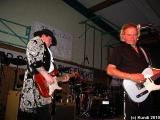5. Rock- und Bluesnacht 10.04.10 Mülsen 174.jpg