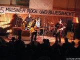 5. Rock- und Bluesnacht 10.04.10 Mülsen 226.jpg