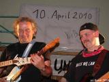 5. Rock- und Bluesnacht 10.04.10 Mülsen 284.jpg
