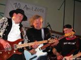 5. Rock- und Bluesnacht 10.04.10 Mülsen 285.jpg