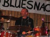 5. Rock- und Bluesnacht 10.04.10 Mülsen 289.jpg