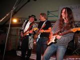 5. Rock- und Bluesnacht 10.04.10 Mülsen 317.jpg