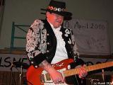 5. Rock- und Bluesnacht 10.04.10 Mülsen 247.jpg