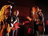 5. Rock- und Bluesnacht 10.04.10 Mülsen 347.jpg