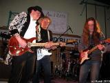 5. Rock- und Bluesnacht 10.04.10 Mülsen 372.jpg