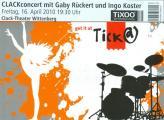 01 Rückert Ticket_800_583.jpg