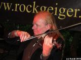 Hans die Geige 01.05.10 Augustusgarten Dresden 048.jpg