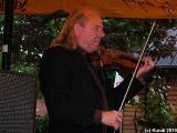 Hans die Geige 01.05.10 Augustusgarten Dresden 067.jpg