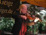 Hans die Geige 01.05.10 Augustusgarten Dresden 008.jpg