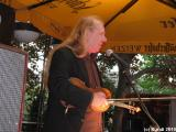 Hans die Geige 01.05.10 Augustusgarten Dresden 014.jpg
