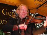 Hans die Geige 01.05.10 Augustusgarten Dresden 020.jpg