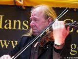 Hans die Geige 01.05.10 Augustusgarten Dresden 017.jpg