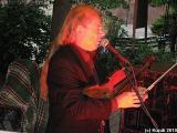 Hans die Geige 01.05.10 Augustusgarten Dresden 037.jpg
