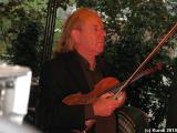 Hans die Geige 01.05.10 Augustusgarten Dresden 040.jpg