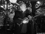 Hans die Geige 01.05.10 Augustusgarten Dresden 060.jpg
