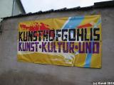 KLARtext 01.05.10 Kunsthof Gohlis.jpg