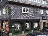 Steinlandpiraten 15.05.10 Friedersdorf 014.jpg