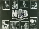 01 Modern Soul AK s,w.jpg