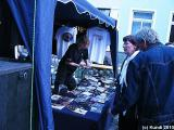 KARUSSELL & electra 28.05.10 Bad Liebenwerda 002.jpg