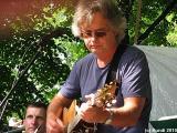 BARTSCH & Band 06.06.10 Halle (14).jpg