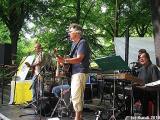 BARTSCH & Band 06.06.10 Halle (20).jpg