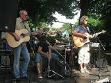 BARTSCH & Band 06.06.10 Halle (6).jpg