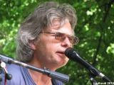 BARTSCH & Band 06.06.10 Halle (26).jpg