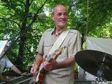 BARTSCH & Band 06.06.10 Halle (35).jpg