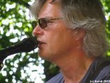 BARTSCH & Band 06.06.10 Halle (36).jpg